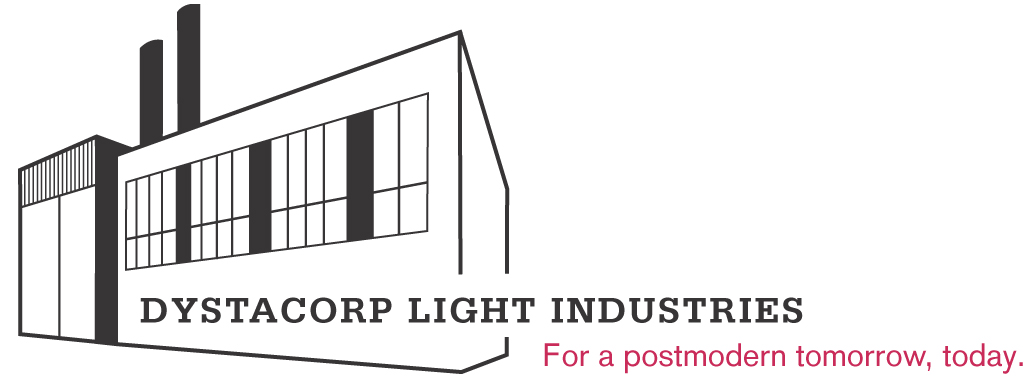 Dystacorp Light Industries